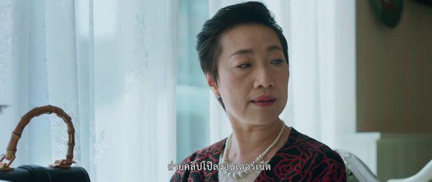 """Drama """"Mẹ chồng - nàng dâu"""" trên màn ảnh Thái: Cay nghiệt và oan trái (1)"""