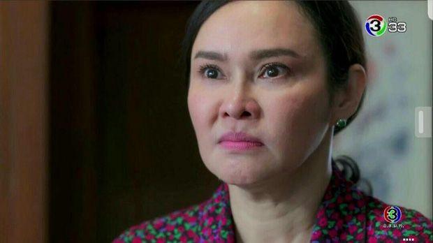 """Drama """"Mẹ chồng - nàng dâu"""" trên màn ảnh Thái: Cay nghiệt và oan trái (7)"""