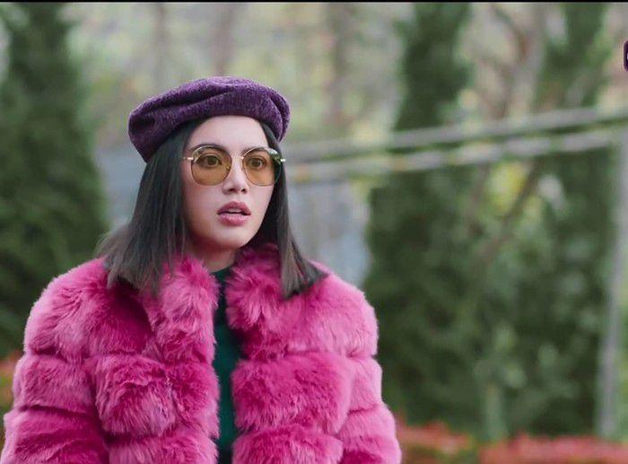 Những bộ phim Thái Lan được xem nhiều nhất trên LINE TV tháng 9/2019 (3)