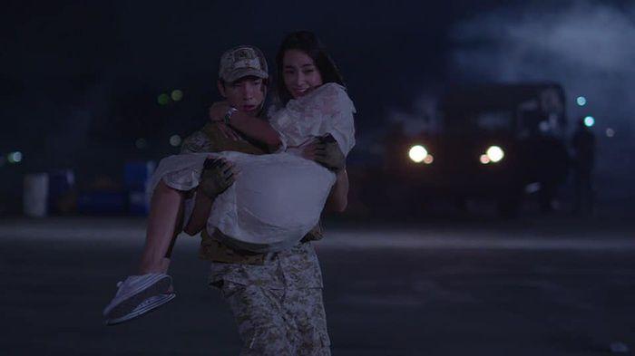 Nóng: Phim Cuộc chiến Producer 2 chính thức lên sóng tháng 11/2019 (7)
