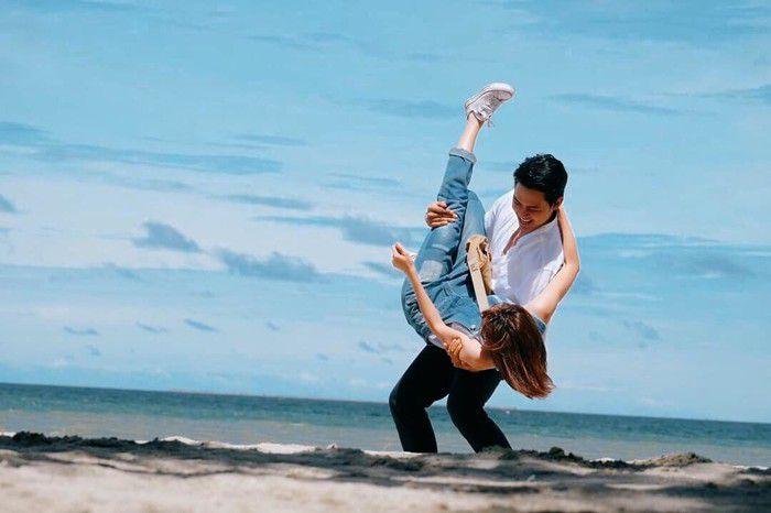 Phim Nàng dâu TKO Thái Lan: Cuộc chiến giữa mẹ chồng và nàng dâu võ sĩ (10)