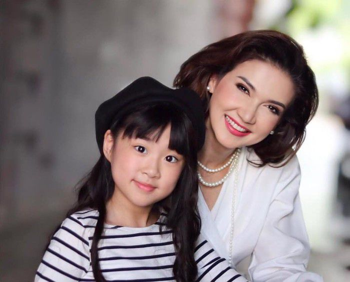 Phim Nàng dâu TKO Thái Lan: Cuộc chiến giữa mẹ chồng và nàng dâu võ sĩ (3)