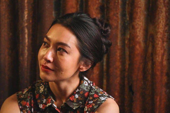 Top 10 phim truyền hình Thái của đài CH3 có rating cao nhất tập cuối (2)