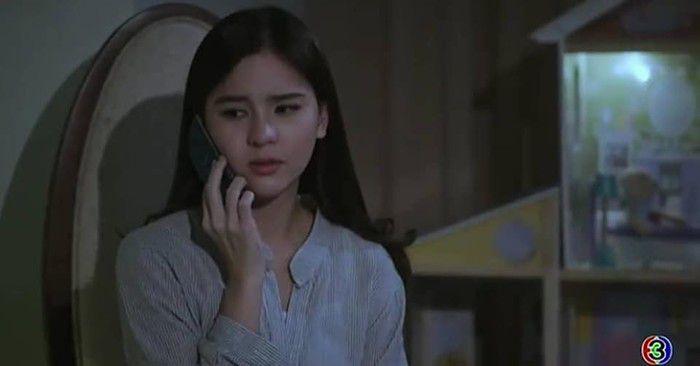 Top 10 phim truyền hình Thái của đài CH3 có rating cao nhất tập cuối (7)