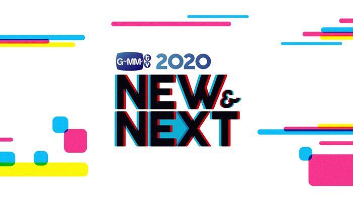 Top 6 phim ngôn tình Thái Lan hay nhất của GMM TV lên sóng năm 2020