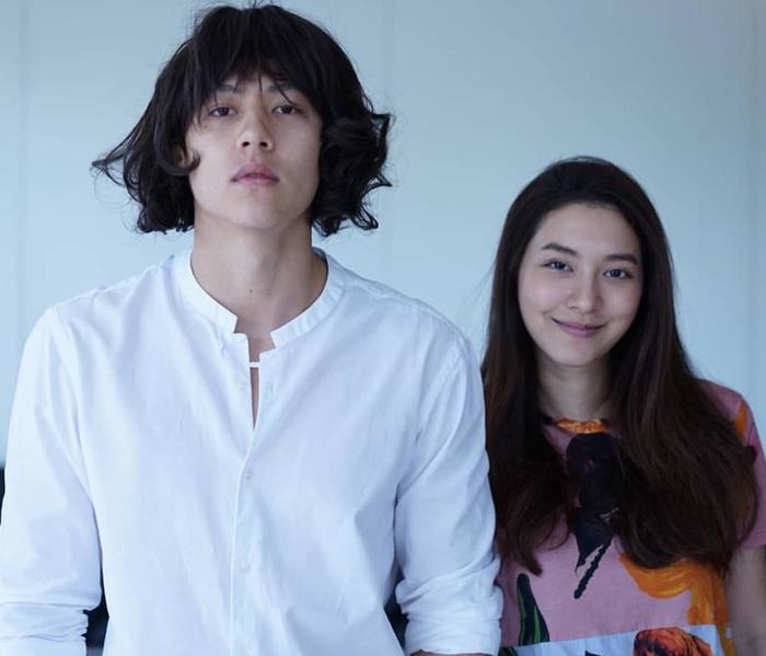 Và đây là 3 phim Thái Lan của đài 3 chuẩn bị lên sóng cuối năm 2019 (1)