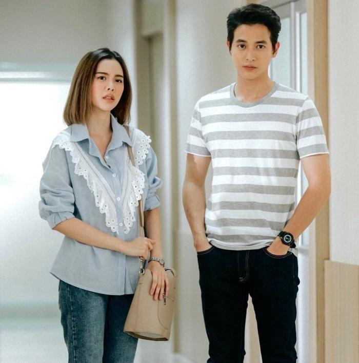 Và đây là 3 phim Thái Lan của đài 3 chuẩn bị lên sóng cuối năm 2019 (10)