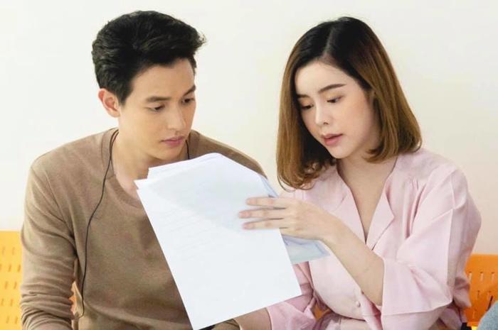 Và đây là 3 phim Thái Lan của đài 3 chuẩn bị lên sóng cuối năm 2019 (6)