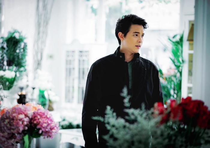 Và đây là 3 phim Thái Lan của đài 3 chuẩn bị lên sóng cuối năm 2019 (9)