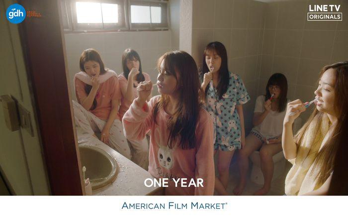 Và đây là 4 phim Thái của GDH lên sóng cuối năm 2019 đầu năm 2020 (10)