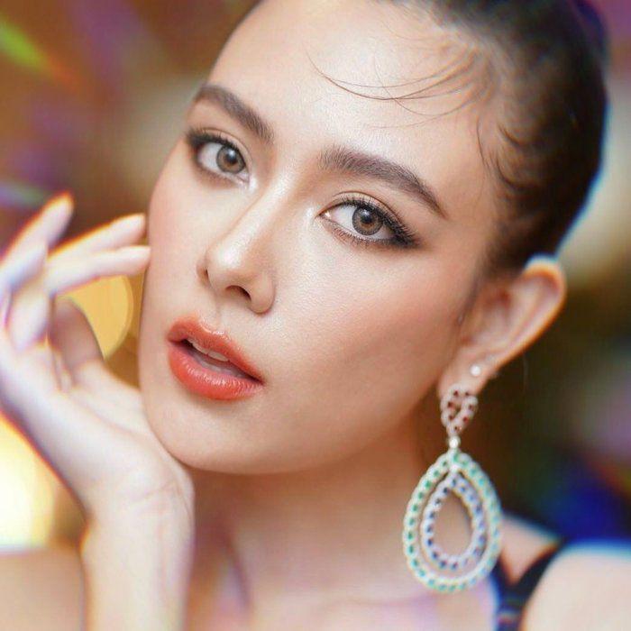 Đài 7 công bố phim mới Plerng Prissana của Om Akapan và Sammy Cowell (7)