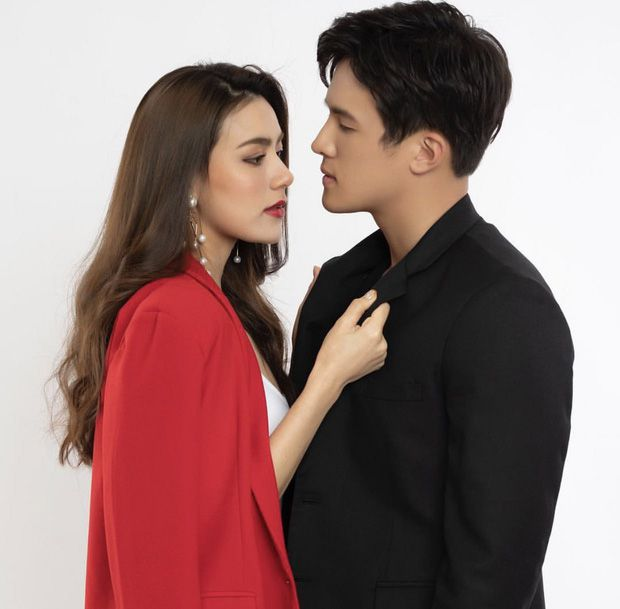 Hóng 8 cặp đôi màn ảnh Thái Lan tái hợp cuối 2019 & đầu 2020 (13)