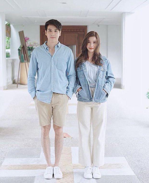 Hóng 8 cặp đôi màn ảnh Thái Lan tái hợp cuối 2019 & đầu 2020 (12)