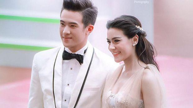 Hóng 8 cặp đôi màn ảnh Thái Lan tái hợp cuối 2019 & đầu 2020 (14)