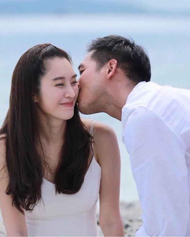 Hóng 8 cặp đôi màn ảnh Thái Lan tái hợp cuối 2019 & đầu 2020 (15)