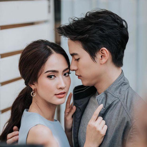 Hóng 8 cặp đôi màn ảnh Thái Lan tái hợp cuối 2019 & đầu 2020 (5)