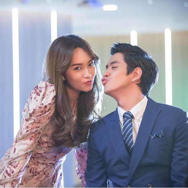 Hóng 8 cặp đôi màn ảnh Thái Lan tái hợp cuối 2019 & đầu 2020 (9)