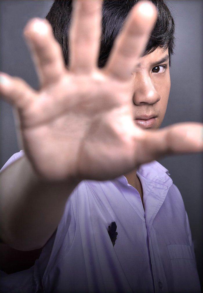 HOT: 8 phim truyền hình Thái Lan của GMM TV đã có mặt trên Netflix (2)