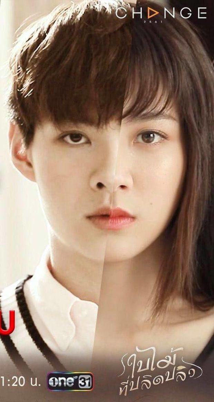 Love By Chance 2 chuẩn bị ra mắt nhưng lại vắng Saint Suppapong (6)