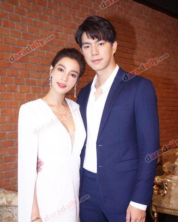 Tổng hợp 14 phim Thái của đài ONE 31 lên sóng cuối 2019 & đầu 2020 (16)