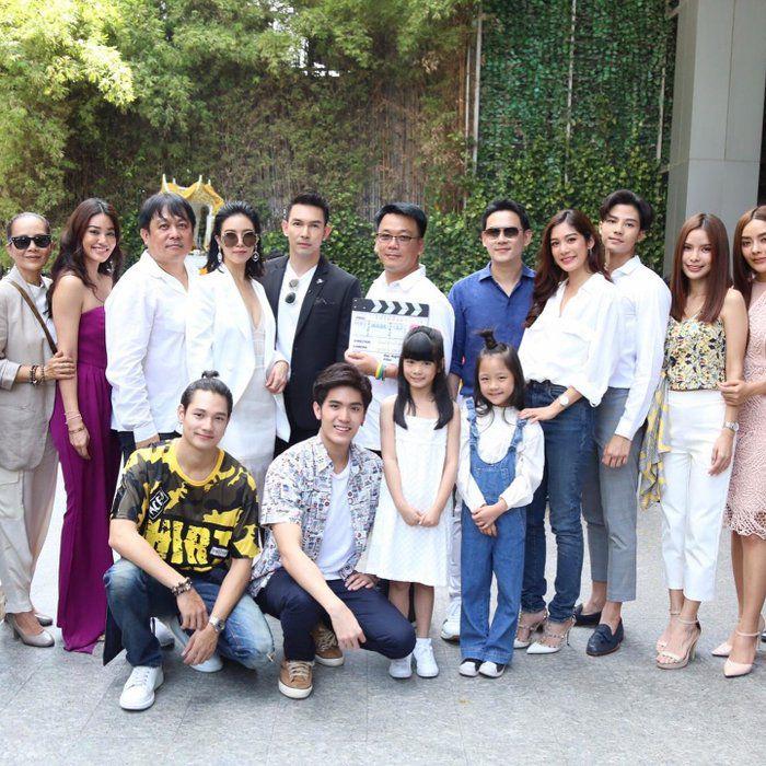 Tổng hợp 14 phim Thái của đài ONE 31 lên sóng cuối 2019 & đầu 2020 (18)