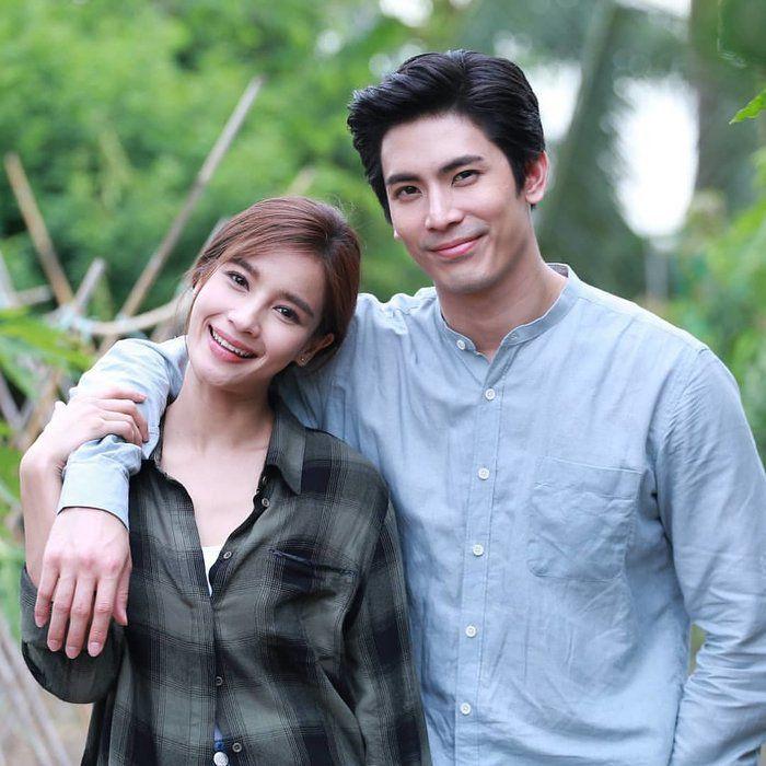 Tổng hợp 14 phim Thái của đài ONE 31 lên sóng cuối 2019 & đầu 2020 (2)