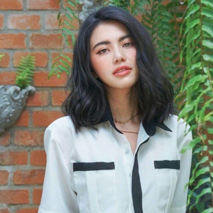 Tổng hợp 14 phim Thái của đài ONE 31 lên sóng cuối 2019 & đầu 2020 (20)