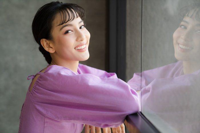 Tổng hợp 14 phim Thái của đài ONE 31 lên sóng cuối 2019 & đầu 2020 (21)