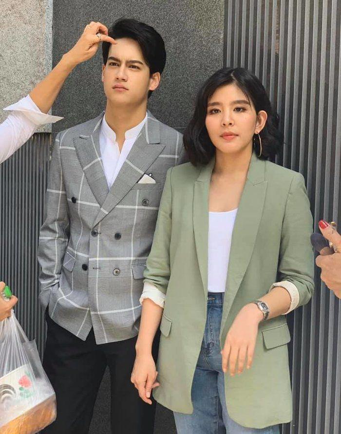 Tổng hợp 14 phim Thái của đài ONE 31 lên sóng cuối 2019 & đầu 2020 (23)