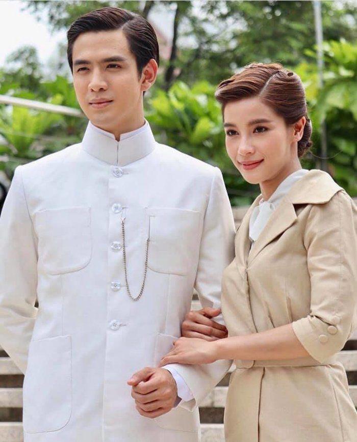 Tổng hợp 14 phim Thái của đài ONE 31 lên sóng cuối 2019 & đầu 2020 (27)