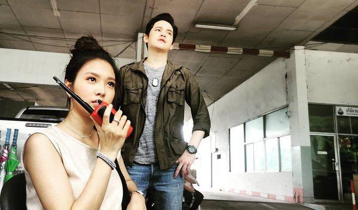 Tổng hợp 14 phim Thái của đài ONE 31 lên sóng cuối 2019 & đầu 2020 (5)
