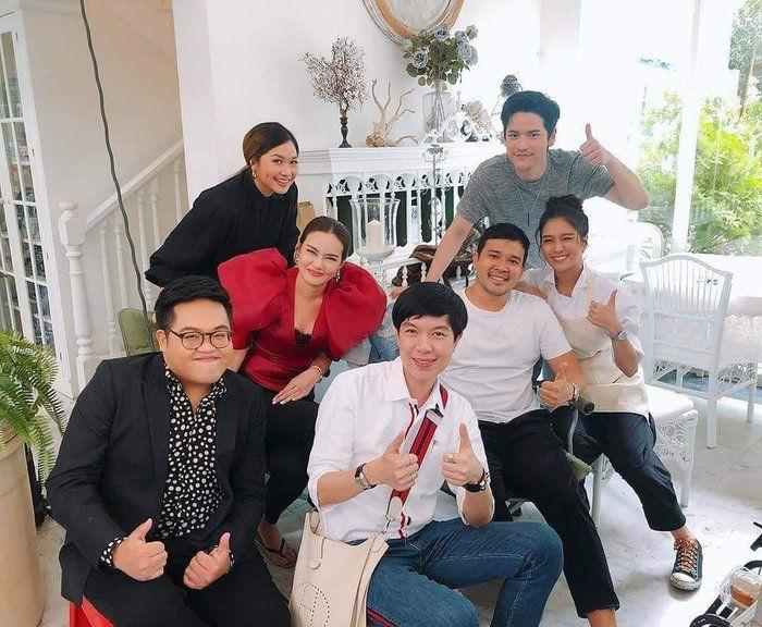 Tổng hợp 14 phim Thái của đài ONE 31 lên sóng cuối 2019 & đầu 2020 (6)