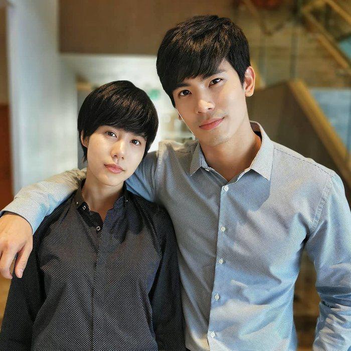 Tổng hợp 14 phim Thái của đài ONE 31 lên sóng cuối 2019 & đầu 2020 (7)