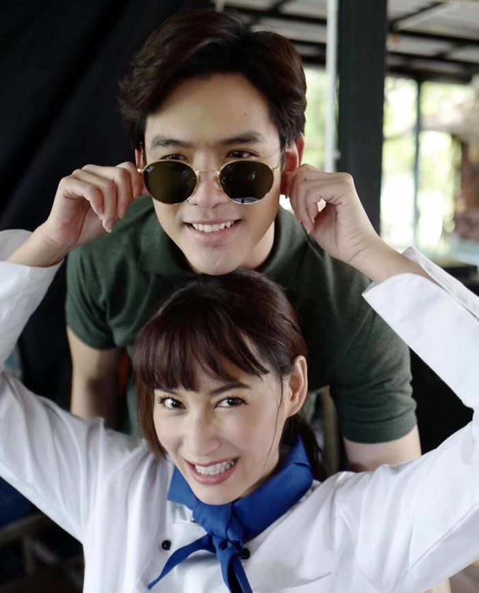 Tổng hợp 14 phim Thái của đài ONE 31 lên sóng cuối 2019 & đầu 2020 (9)