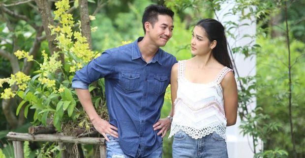 Top 5 phim Thái có rating cao nhất 2019 gây bất ngờ vì thiếu 2 bom tấn (2)