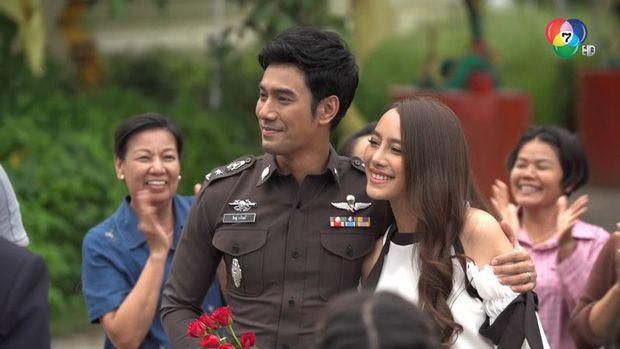 Top 5 phim Thái có rating cao nhất 2019 gây bất ngờ vì thiếu 2 bom tấn (4)