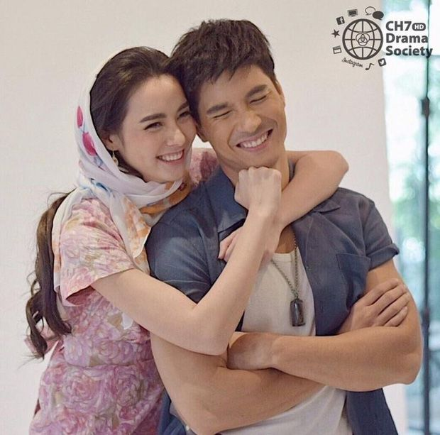 Top 5 phim Thái có rating cao nhất 2019 gây bất ngờ vì thiếu 2 bom tấn (8)