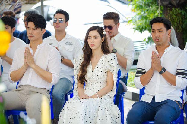 Top 5 phim Thái của đài CH3 lên sóng 2020 được mọt hóng nhiều nhất (10)