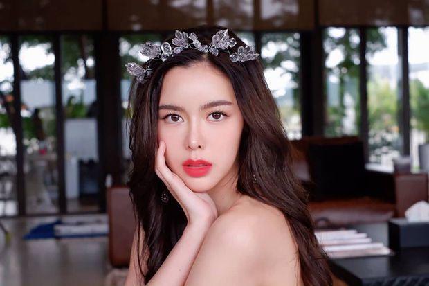 Top 5 phim Thái của đài CH3 lên sóng 2020 được mọt hóng nhiều nhất (12)
