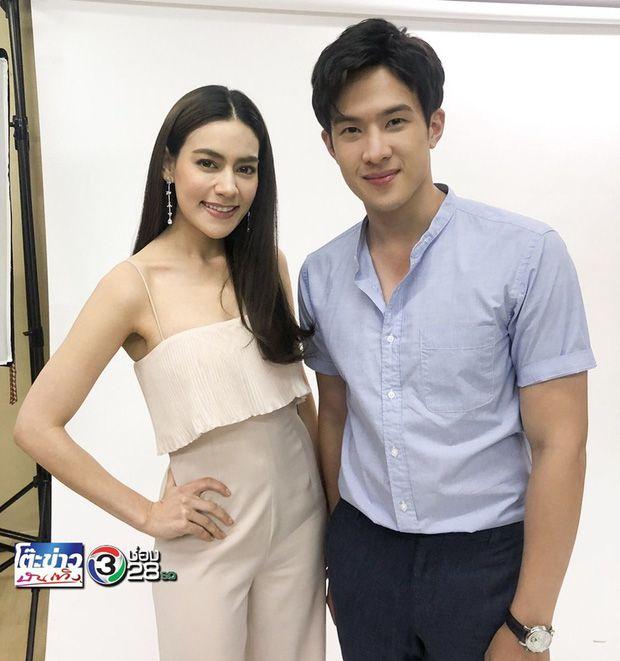 Top 5 phim Thái của đài CH3 lên sóng 2020 được mọt hóng nhiều nhất (5)