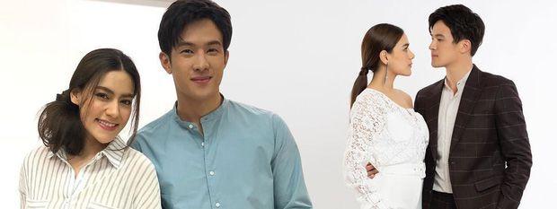 Top 5 phim Thái của đài CH3 lên sóng 2020 được mọt hóng nhiều nhất (6)