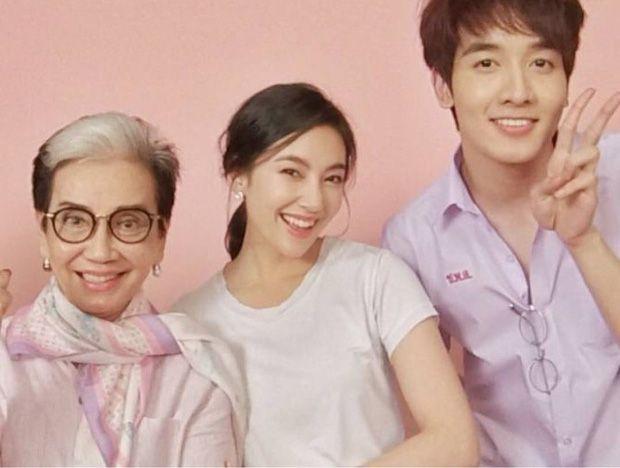 Top 5 phim Thái của đài CH3 lên sóng 2020 được mọt hóng nhiều nhất (7)
