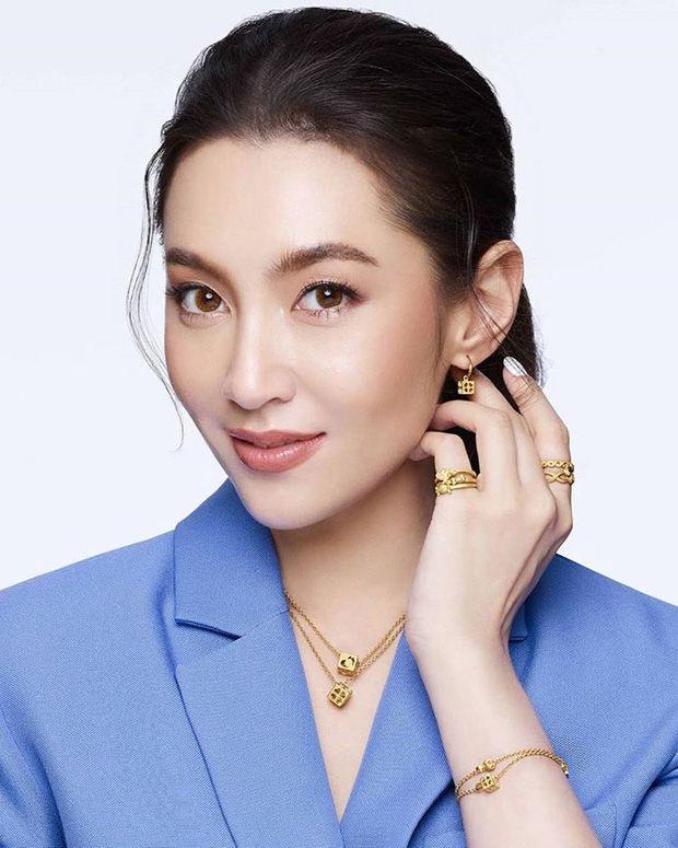 Top 5 phim Thái của đài CH3 lên sóng 2020 được mọt hóng nhiều nhất (8)