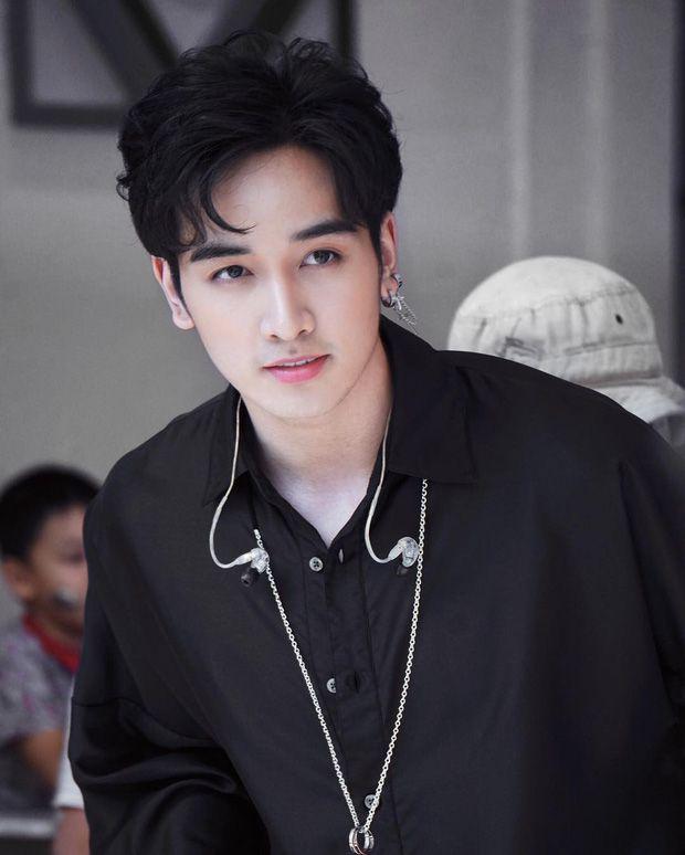 Top 5 phim Thái của đài CH3 lên sóng 2020 được mọt hóng nhiều nhất (9)