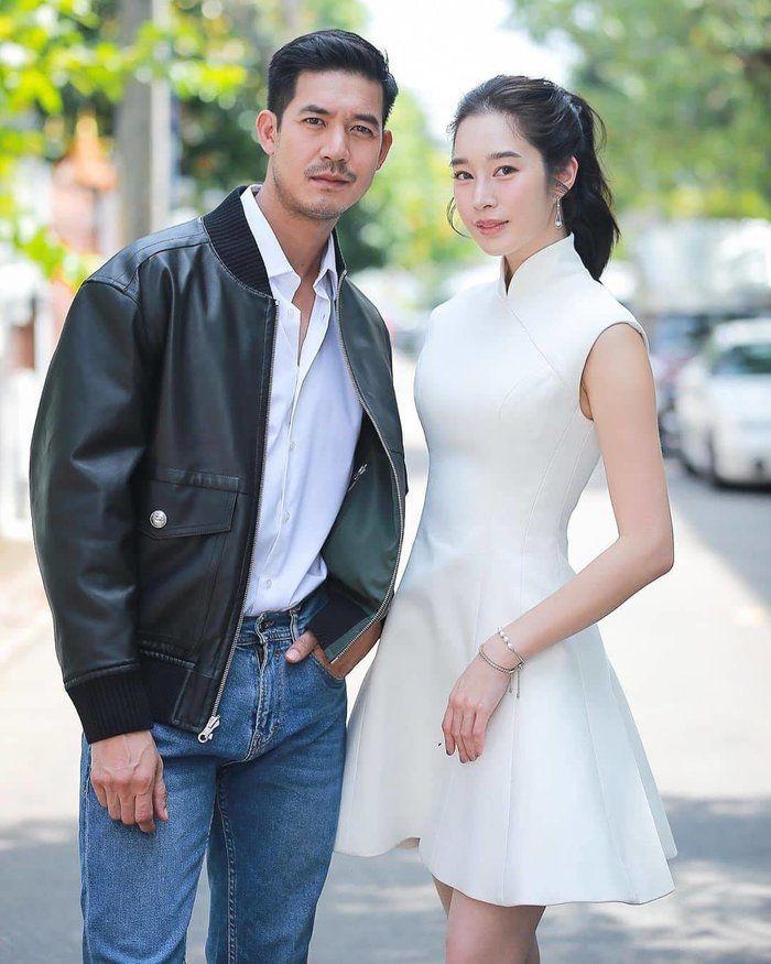 3 phim truyền hình Thái của đài CH7 lên sóng tháng 12, mọt hóng bộ nào? (1)