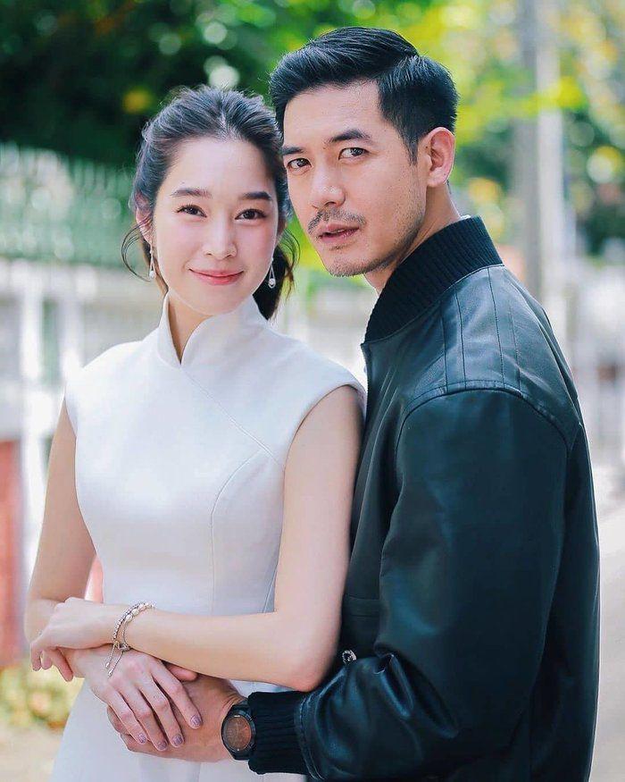 3 phim truyền hình Thái của đài CH7 lên sóng tháng 12, mọt hóng bộ nào? (2)