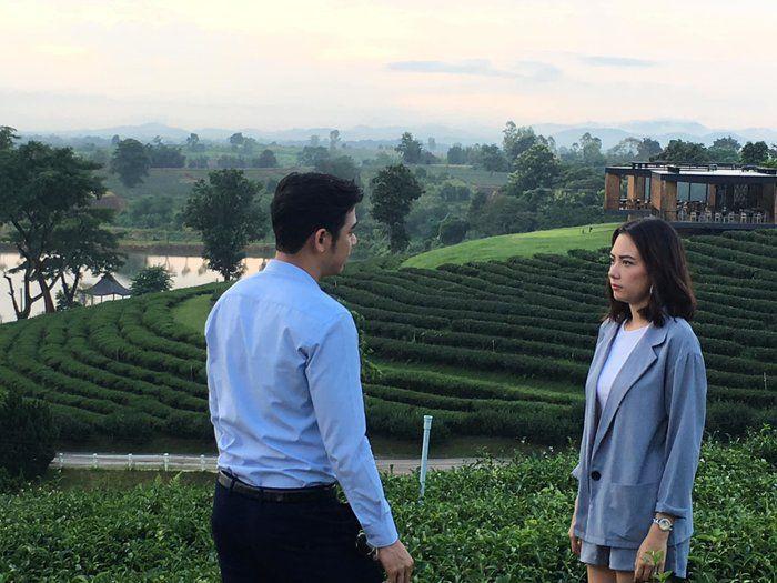 3 phim truyền hình Thái của đài CH7 lên sóng tháng 12, mọt hóng bộ nào? (5)