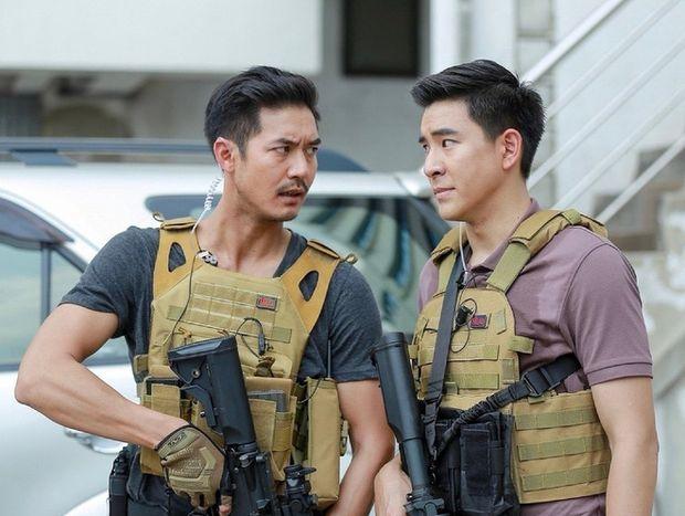 5 phim Thái Lan lên sóng tháng 12/2019, mọt đặt gạch hóng bộ nào? (11)