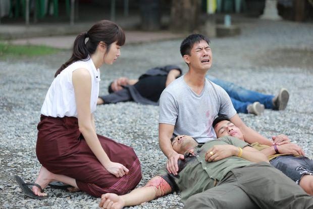 5 phim Thái Lan lên sóng tháng 12/2019, mọt đặt gạch hóng bộ nào? (12)