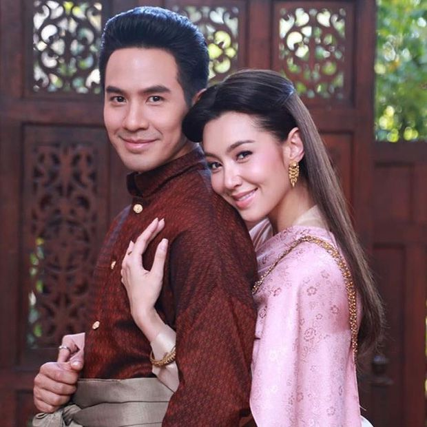 5 phim Thái Lan lên sóng tháng 12/2019, mọt đặt gạch hóng bộ nào? (14)